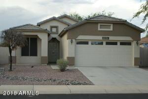 16848 W Cottonwood Street, Surprise, AZ 85388