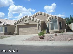 1050 W SARAGOSA Street, Chandler, AZ 85224