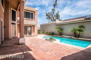 9348 E ASTER Drive, Scottsdale, AZ 85260