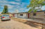 5138 N 20TH Avenue, Phoenix, AZ 85015
