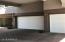 15221 N CLUBGATE Drive, 2025, Scottsdale, AZ 85254