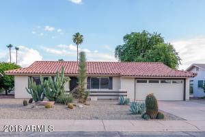 835 N LEISURE WORLD Drive, Mesa, AZ 85206