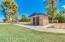 1150 N ORO Vista, Litchfield Park, AZ 85340