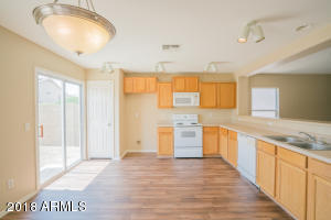 11637 W PURDUE Avenue, Youngtown, AZ 85363