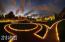 5212 E EXETER Boulevard, Phoenix, AZ 85018