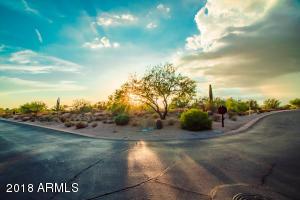 8498 E WHISPER ROCK Trail, 106, Scottsdale, AZ 85266