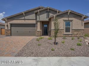 18596 W COLLEGE Drive, Goodyear, AZ 85395