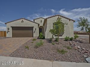 4915 N 185TH Lane, Goodyear, AZ 85395