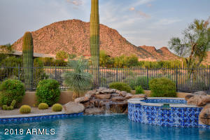 10040 E HAPPY VALLEY Road, 316, Scottsdale, AZ 85255