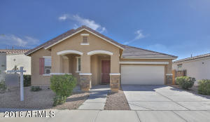22641 E DESERT SPOON Drive, Queen Creek, AZ 85142