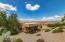 15851 E TUMBLEWEED Drive, Fountain Hills, AZ 85268