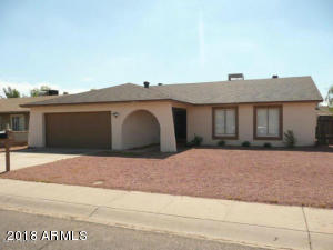 5030 N 70TH Avenue, Glendale, AZ 85303