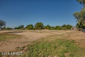 000 N 177th Lane, -, Waddell, AZ 85355
