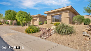 14880 E SUMMIT Drive, Fountain Hills, AZ 85268