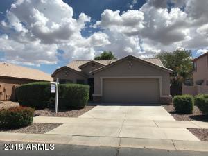 22045 E VIA DEL RANCHO Drive, Queen Creek, AZ 85142
