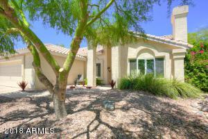 5892 W GAIL Drive, Chandler, AZ 85226