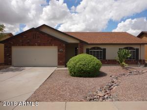 1738 S CARDINAL Drive, Apache Junction, AZ 85120