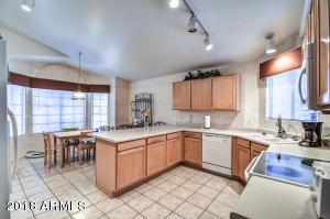 1047 N 91ST Place, Mesa, AZ 85207