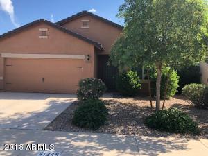 41345 W LUCERA Lane, Maricopa, AZ 85138