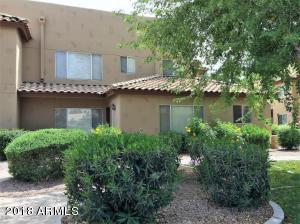 1825 W RAY Road, 1020, Chandler, AZ 85224