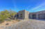 3073 Ironwood Road, Carefree, AZ 85377