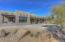 3073 Ironwood Road, Carefree, AZ 85377