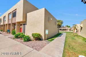 1324 S MITCHELL Drive, Tempe, AZ 85281
