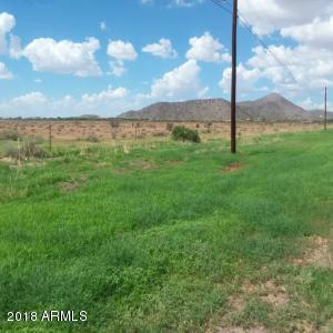 0 N Overfield Road, Casa Grande, AZ 85194