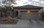 2383 W turtle hill Court, Phoenix, AZ 85086