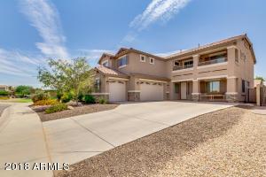 41059 W ROBBINS Drive, Maricopa, AZ 85138