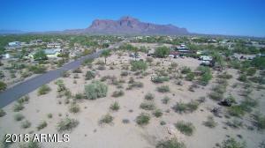 2800 E Foothill Street, -, Apache Junction, AZ 85119
