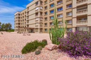 7820 E CAMELBACK Road, 206, Scottsdale, AZ 85251