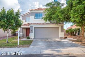 12013 W GRANADA Road, Avondale, AZ 85392