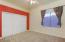 1614 W AMBERWOOD Drive, Phoenix, AZ 85045
