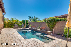 1645 E ALEGRIA Road, San Tan Valley, AZ 85140