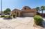 13215 W INDIANOLA Avenue, Litchfield Park, AZ 85340