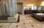 AMAZING Master bath!!! This really is BEAUTIFUL!!