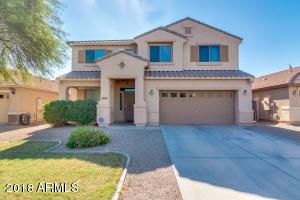29378 N GOLD Lane, San Tan Valley, AZ 85143