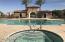 3608 N CARLTON Street, Buckeye, AZ 85396