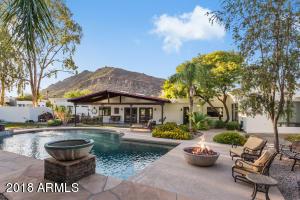 6229 E HILLCREST Boulevard, Scottsdale, AZ 85251