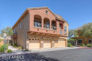 2725 E MINE CREEK Road, 1170