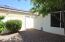 22820 N 74TH Lane, Glendale, AZ 85310