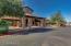 4087 E APPLEBY Drive, Gilbert, AZ 85298