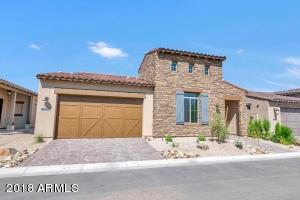 8667 E EASTWOOD Circle, Carefree, AZ 85377