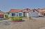 7203 W MORROW Drive, Glendale, AZ 85308