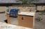 17606 E BLAZE Lane, Rio Verde, AZ 85263