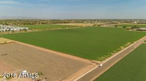 Property for sale at 11530 W Queen Creek Road, Chandler,  Arizona 85248