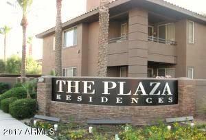 7009 E ACOMA Drive, 2109, Scottsdale, AZ 85254