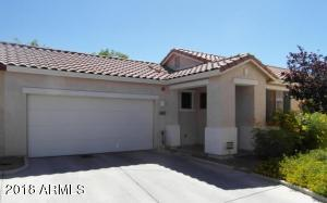 1010 S COLONIAL Court, Gilbert, AZ 85296