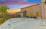 4056 E WILLIAMS Drive, Phoenix, AZ 85050
